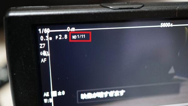 PXW-Z160