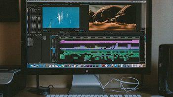 Adobe PremiereProでサクサク編集するのに必要なスペック