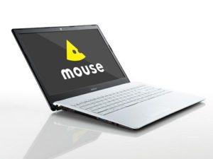 マウスコンピューターの10万円以内の動画編集用パソコン