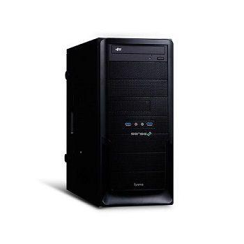 パソコン工房のCore-i7搭載動画編集パソコン