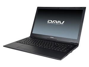 DAIV-NG5520M1-M2S5