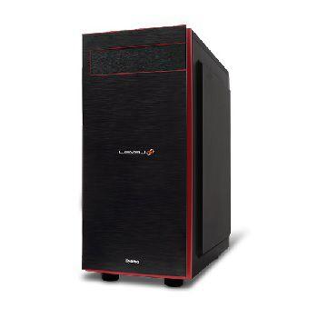 パソコン工房のGeForce GTX1660搭載ゲーミングパソコン